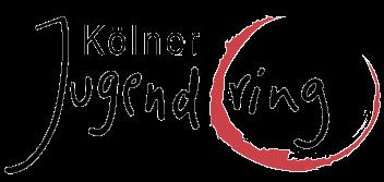 Kölner Jugendring